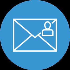 Blue-Envelope_TR-BKG